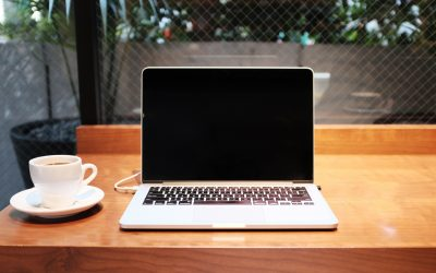 My Journey as a Digital Nomad: How and Why I got Started