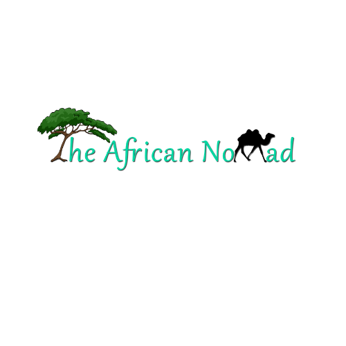 The African Nomad